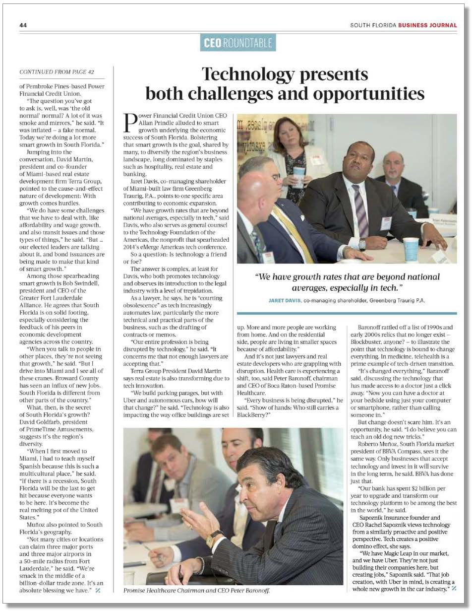 South-Florida-Business-Journal-Sapoznik-Insurance-South-Floridas-Top-Executives-Share-Insights-on-the-Future-of-Business-3-17-17-V2_Page_3